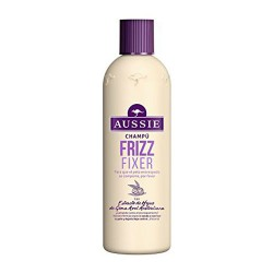 Aussie Champú Frizz Miracle 300 ml