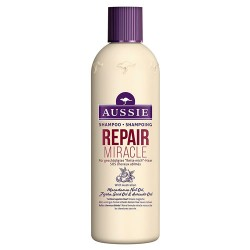 Aussie Champú Repair Miracle 300 ml