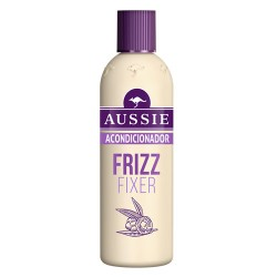 Comprar Aussie Acondicionador Frizz Miracle 250 ml