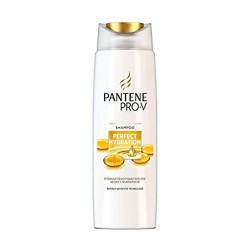 Comprar Pantene Pro-v Champú Perfect Hydration 360ml