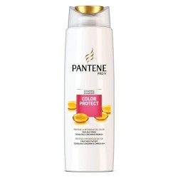Comprar Pantene Pro-v Champú Color Protect 360ml