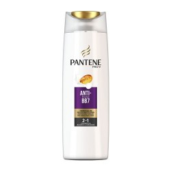 PANTENE Champú Antiedad BB7 270ml