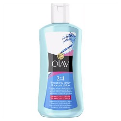 Olay Essentials Tónico Revitalizante 200 ml
