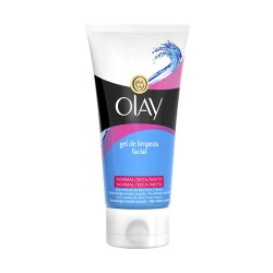Comprar Olay Essentials Gel Limpiador Refrescante 150 ml