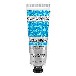Comodynes Jelly Mask Hidratante 30ml