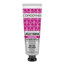 Comodynes Jelly Mask Energizante 30ml
