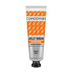 Comprar Comodynes Jelly Mask Nutritiva 30ml