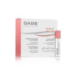 BABE VITANCE PERFECT RADIANCE CONC 5X2ML