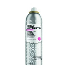 Comodynes Spray Micelar 3en1 Piel Sensible 100ml