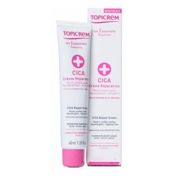 Comprar Topicrem Cica 40 ml