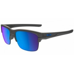 Gafa Sol Oakley 9316 04 63 Thinlink