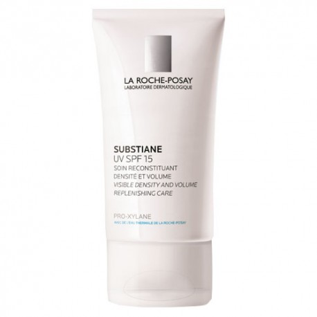La Roche Posay Substiane UV Anti-edad 40ml