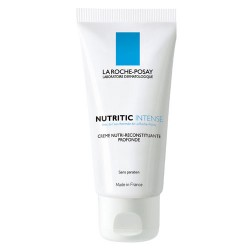 Comprar La Roche Posay Nutritic Intense 50ml.
