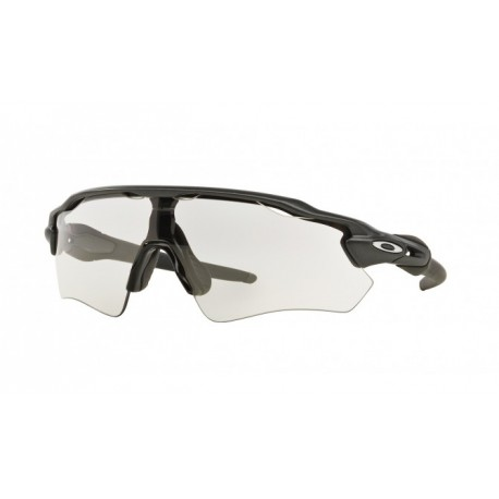 Gafa Sol Oakley 9208 13 Radar Ev Path