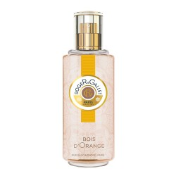 Roger Gallet Bois D'Orange Agua Perfumada 100ml