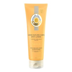 Roger Gallet Crema Ducha Bois d'Orange 200ml.