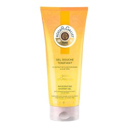 Comprar Roger Gallet Gel Ducha Bois d'Orange 200ml