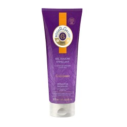 Comprar Roger Gallet Gel Ducha Gingembre 200ml