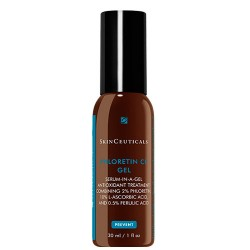 Comprar SkinCeuticals Phloretin CF Gel  30ml