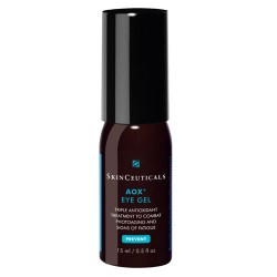 Comprar SkinCeuticals AOX+ Eye Gel  15ml