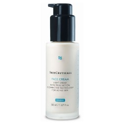 Comprar SkinCeuticals Face Cream  50ml