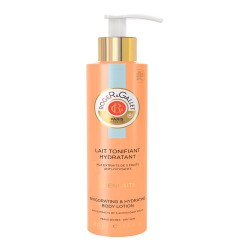 Comprar Roger Gallet Leche Fundente Bienfaits 200ml.