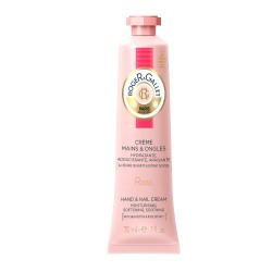 Roger Gallet Crema Manos Rose 30ml.