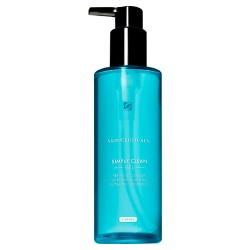 Comprar SkinCeuticals Simply Clean Gel 200ml