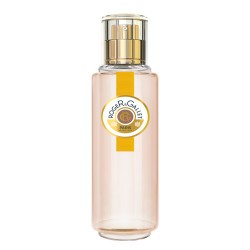 Roger & Gallet Agua Perfumada Bois d'Orange 30ml