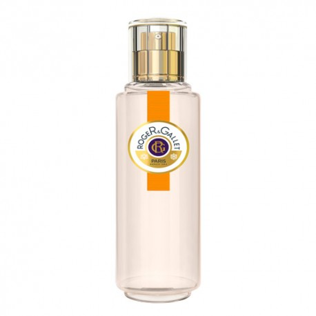 Roger & Gallet Agua Perfumada Gingembre 30ml
