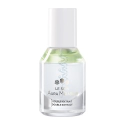 Roger & Gallet Mirabilis Serum Doble Extracto