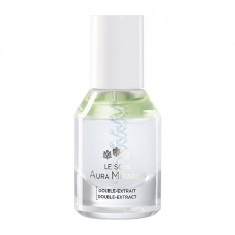 Roger & Gallet Mirabilis Sérum Doble Extracto 35ml