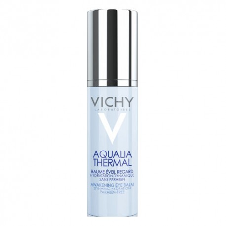 Vichy Aqualia Thermal Bálsamo Mirada Despierta 15ml