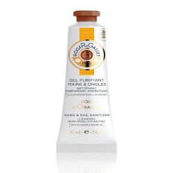 Comprar Roger Gallet Gel Purificante Bois D'Orange 30ml