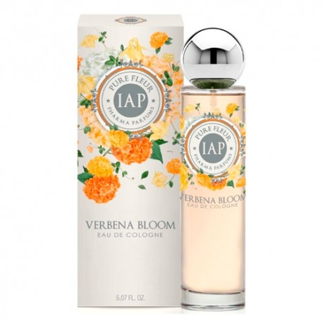 IAP Pure Fleur Verbena Bloom 150ml