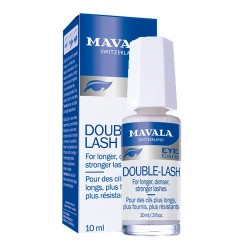 Comprar Mavala Double-Lash Pestañas 10ml