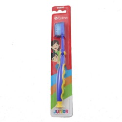 Comprar Farline Cepillo Dental Junior
