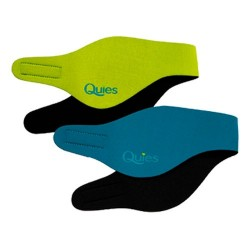Quies Banda Neopreno Protector Adultos