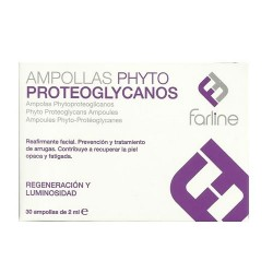 Phytoproteolycanos 10 Amp Farline, 2 Ml.