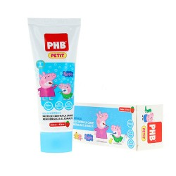 Comprar PHB Petit Gel Dentífrico 75ml