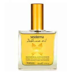 Sesderma Aceite Sublime Sesderma Aceite Sublime 50ml.