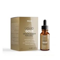 Comprar Bimaio Liquid Gold 50 ml
