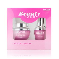 Comprar Bimaio Pack Beauty