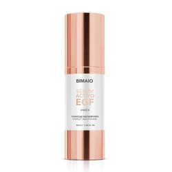 Comprar Bimaio Serum Activo EGF 30 ml