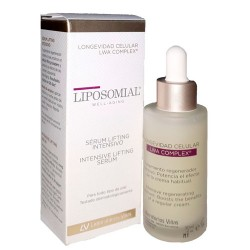 Comprar Liposomial Well-Aging Serum Lifting Intensivo 30ml