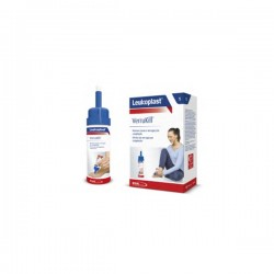 Leukoplast Verrukill 50ml