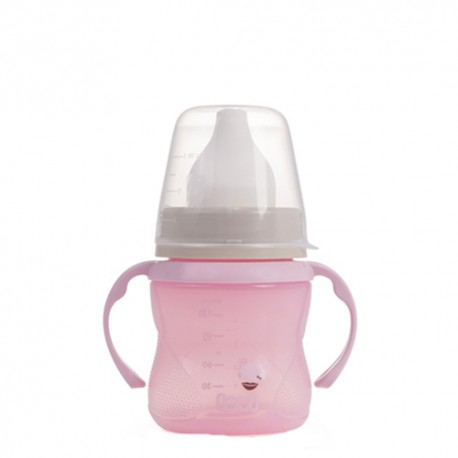 Lovi Taza entrenamiento Retro Girl 150ml