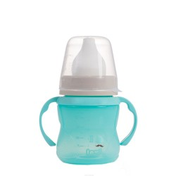 Lovi Taza entrenamiento Retro Boy 150ml