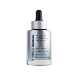 Neostrata Skin Active Tritherapy Lifting Serum