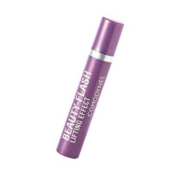 Comodynes Beauty-Flash Spray Efecto Lifting 10ml